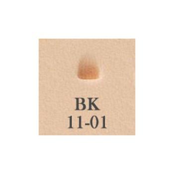 バリーキング刻印 BK11-01