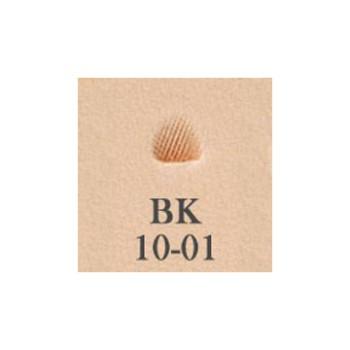 バリーキング刻印 BK10-01