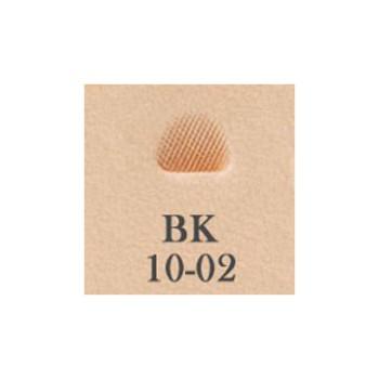 バリーキング刻印 BK10-02