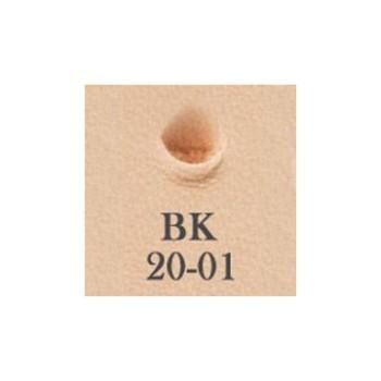 バリーキング刻印 BK20-01