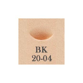 バリーキング刻印 BK20-04