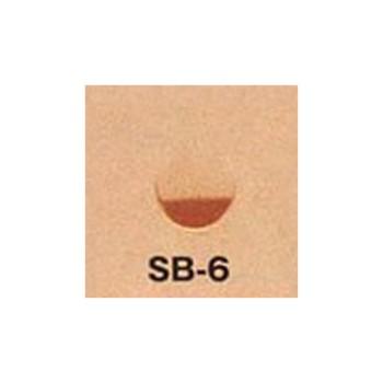 ステンレス刻印 SB-6