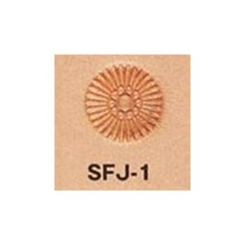 ステンレス刻印 SFJ-1