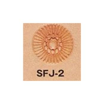 ステンレス刻印 SFJ-2