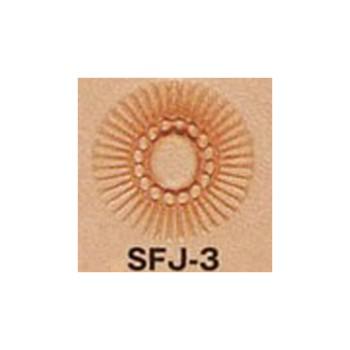 ステンレス刻印 SFJ-3