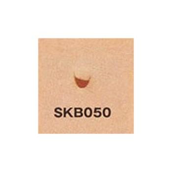 SK刻印 B050