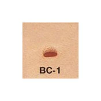 SS刻印(ステンレス) BC-1