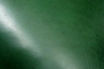 11グリーン