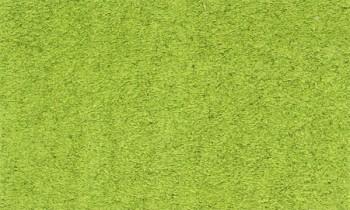 C-19 黄緑