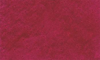 G-3 赤紫