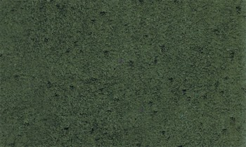 C-16 モスグリーン