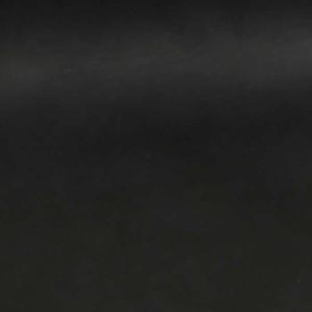 LCアメリカンオイルレザー(黒)裁ち革(ハガキサイズ10×14.8 cm)