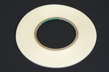 両面テープ 3mm