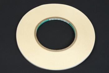 両面テープ 5mm