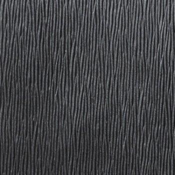 牛エンボスレザー(ウエーブ)裁ち革(ハガキサイズ10×14.8 cm)