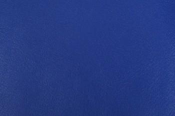 コバルトブルー(908)