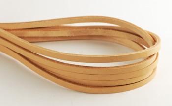 ハーマンオーク・ツーリングレザーレース 3mm巾