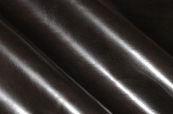 LCウォーターバッファロー裁ち革(ハガキサイズ10×14.8 cm)